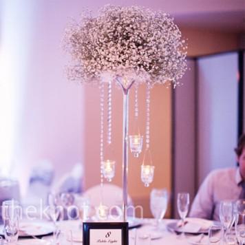 centre-de-table-mariage-bouquet-perles-cristal