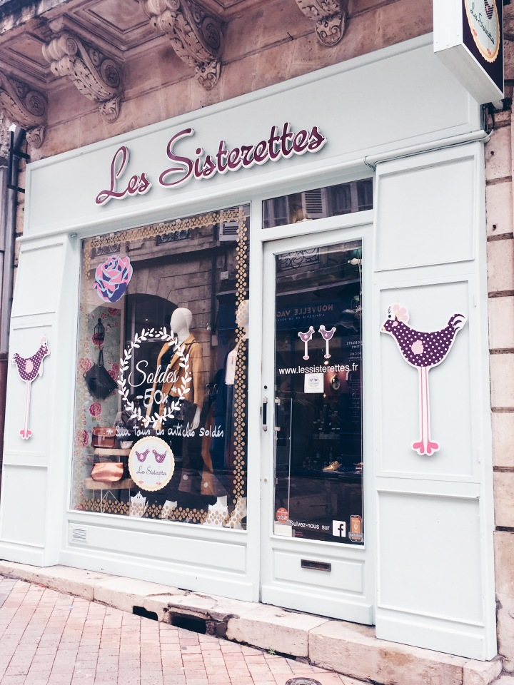 good-shop-bordeaux-les-sisterettes