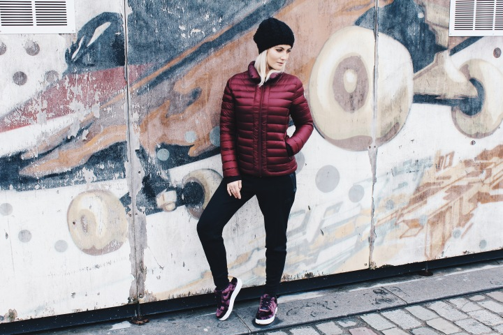 dresscode-audrey-skate-park