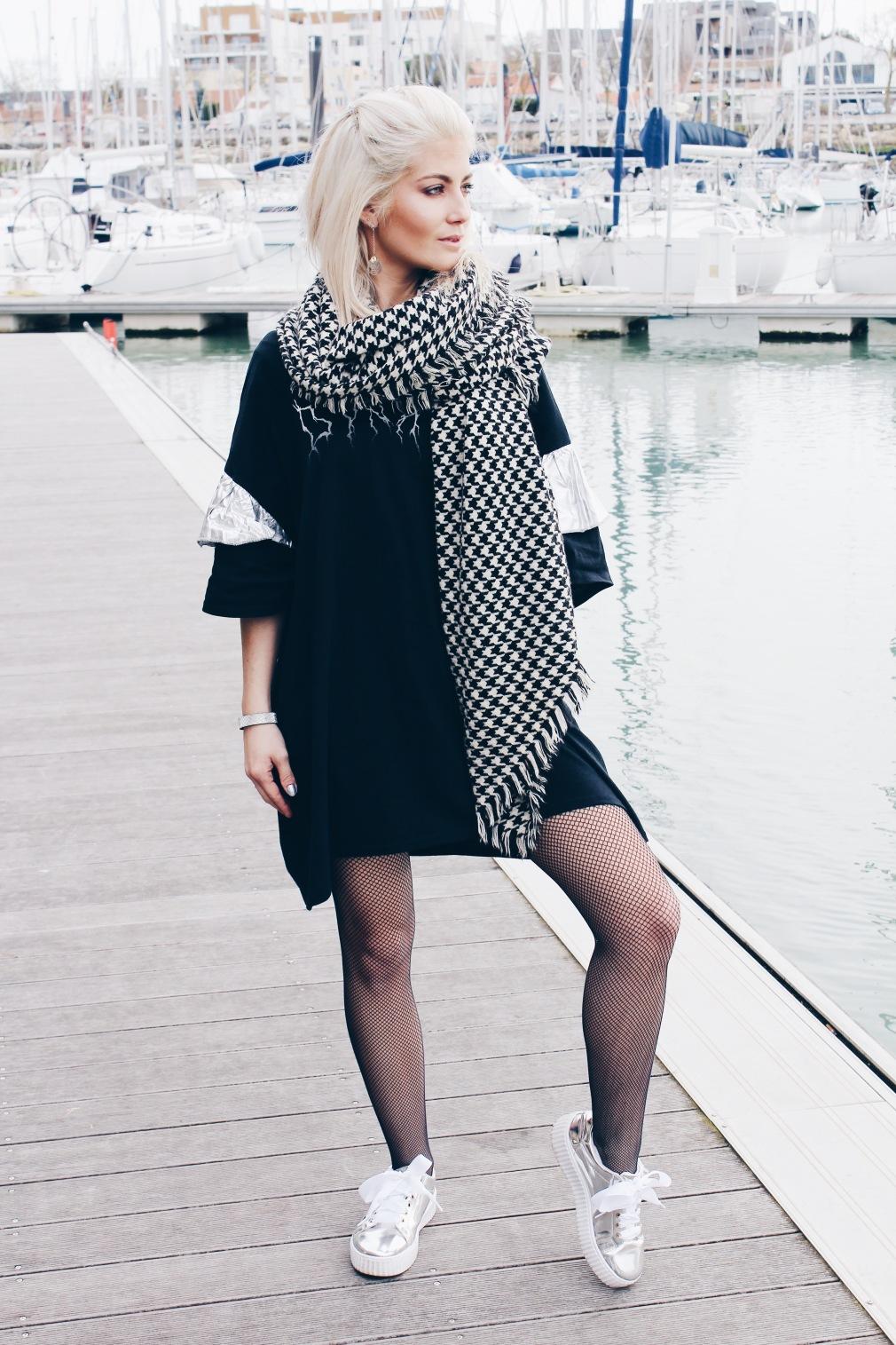 inspiration-look-dresscode-audrey-dans-cette-immensité