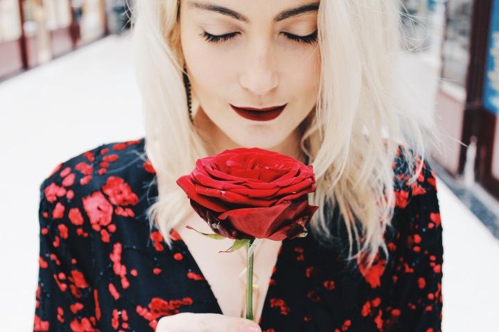 look-mode-saint-valentin
