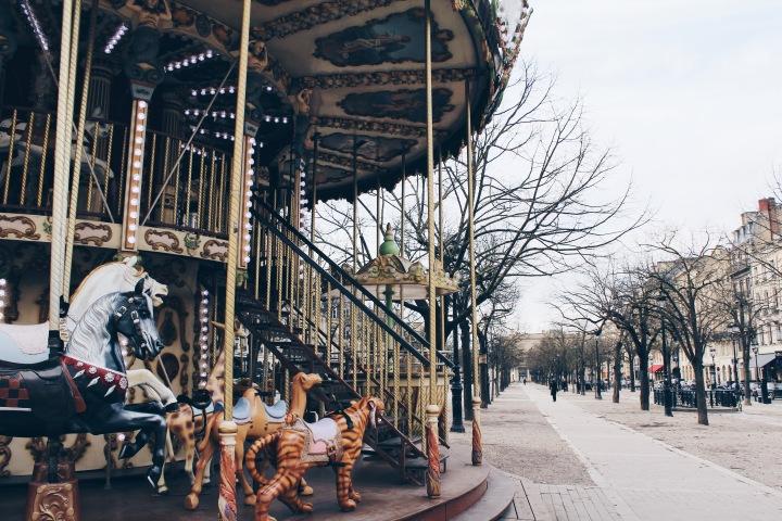 ville-de-bordeaux-dresscode-audrey