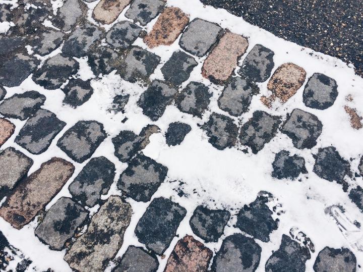 paysage-neigeux-concours